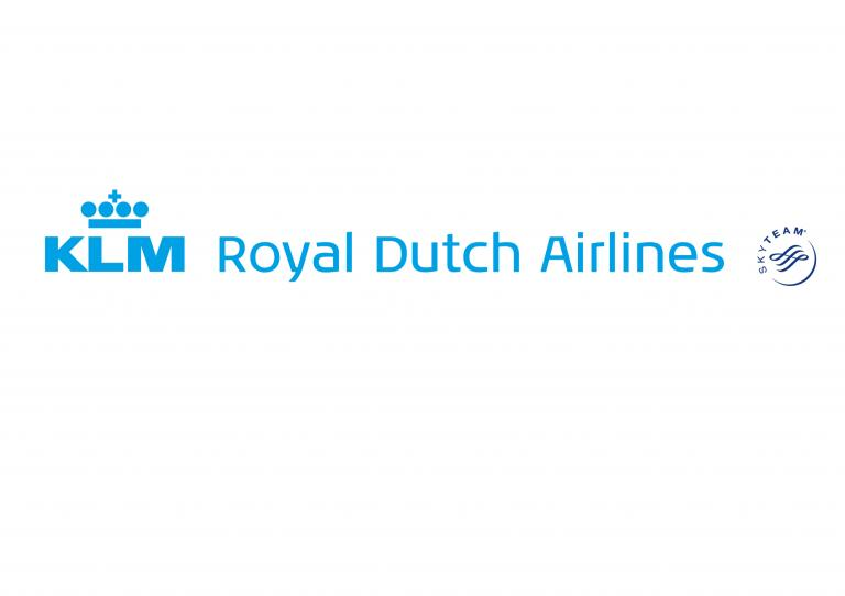 klm skyteam
